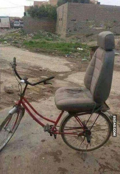 Expectativa Vs Realidad Borrachos Buscar Con Google Bicycle Funny Pictures Bicycle Pictures