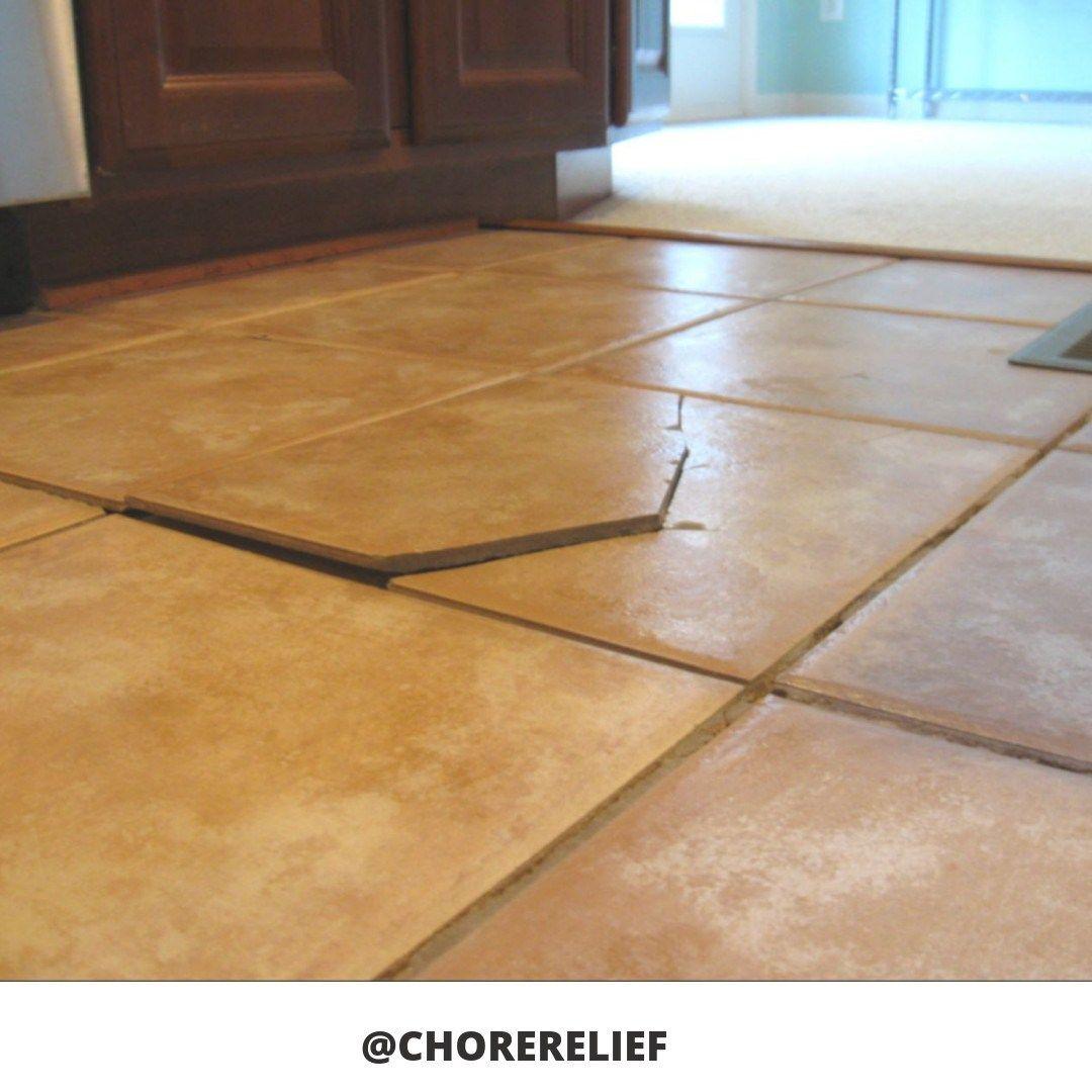 Chorerelief Hire Someone You Can Trust Name Your Price Ceramic Floor Tiles Ceramic Floor Tile Flooring