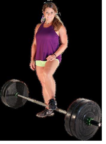bedrock strength  strength program strength gain muscle