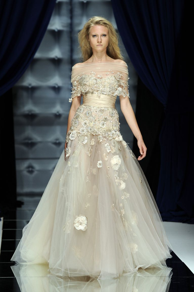 Alexander mcqueen wedding dresses 2015wedding dressesdressesss alexander mcqueen wedding dresses 2015 junglespirit Image collections