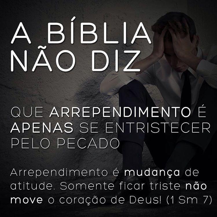 "Pin De Itla Santos Em God ""DEUS"""