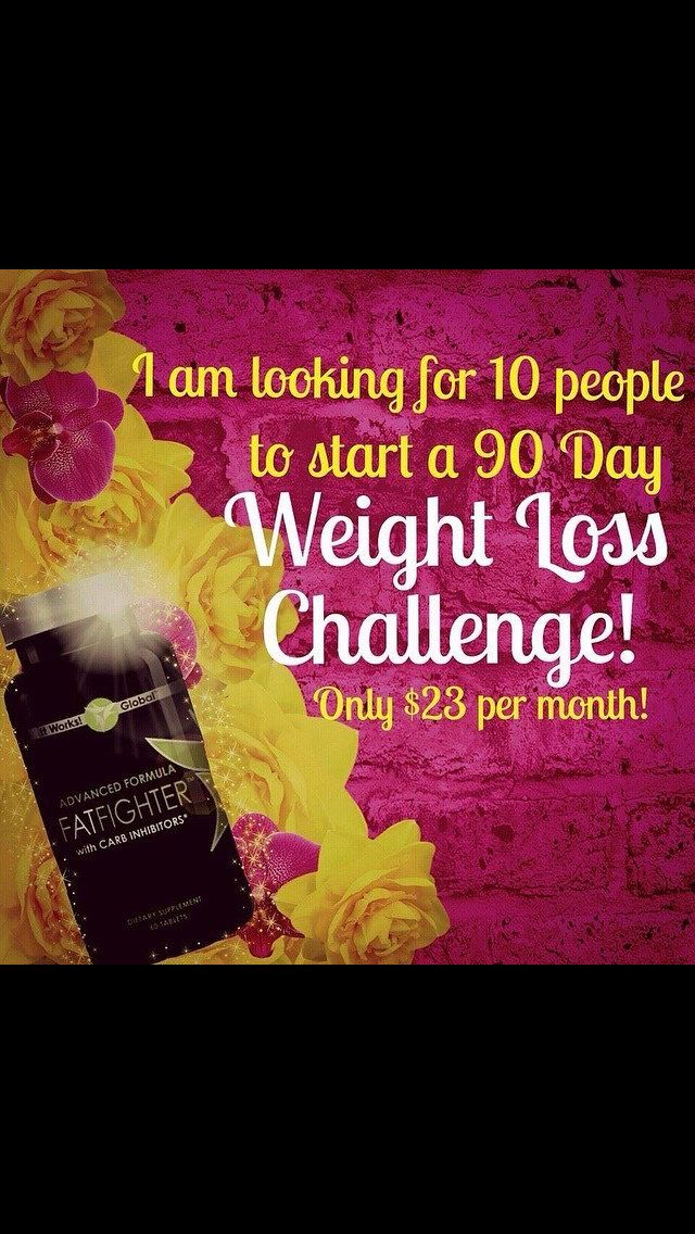 New Years resolution?! Let me know! I want to help 10 people