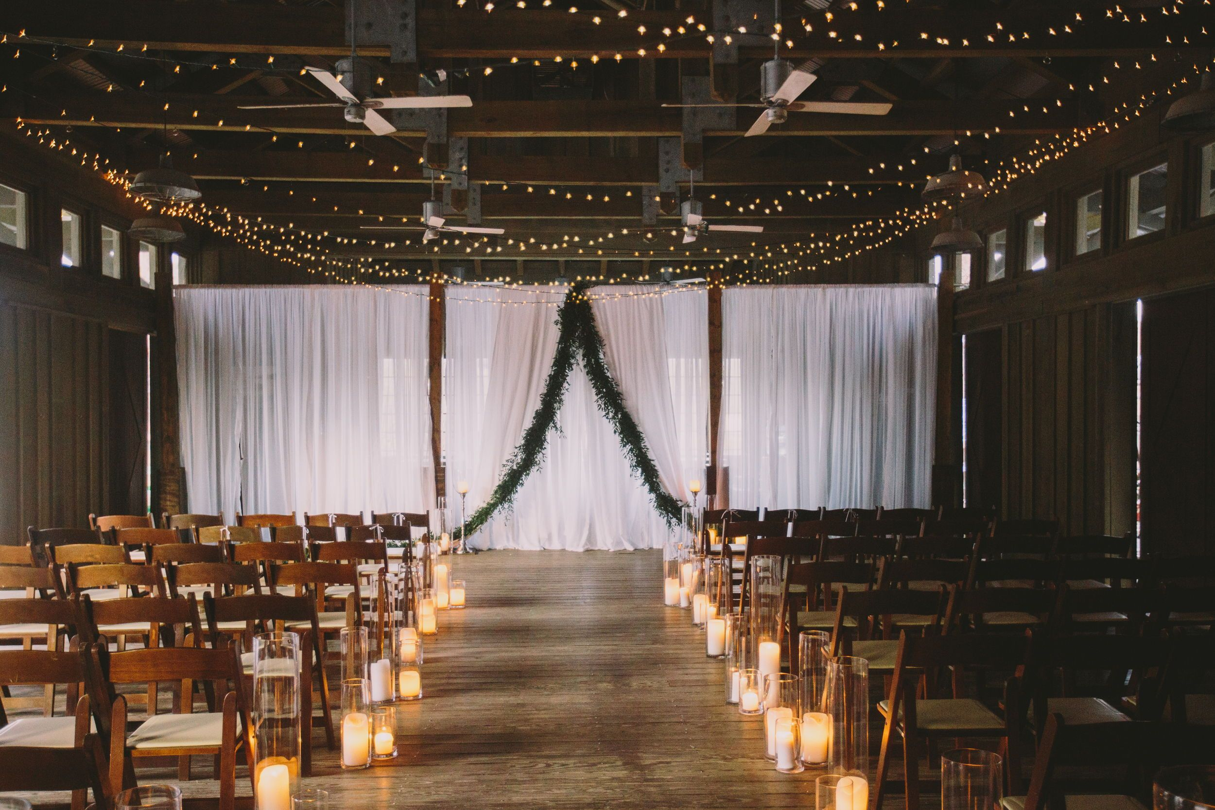 Pure7studios Indoor Wedding Ceremonies Florida Wedding Venues