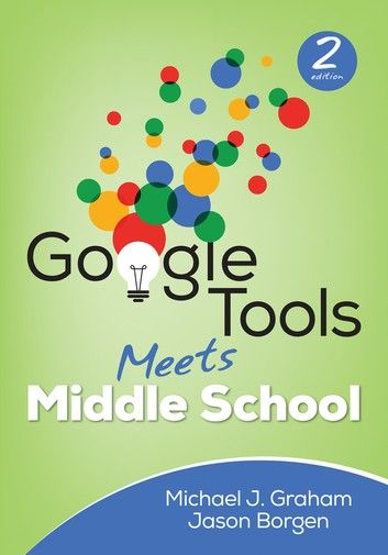 Google Tools Meets Middle School Middle school, Michael