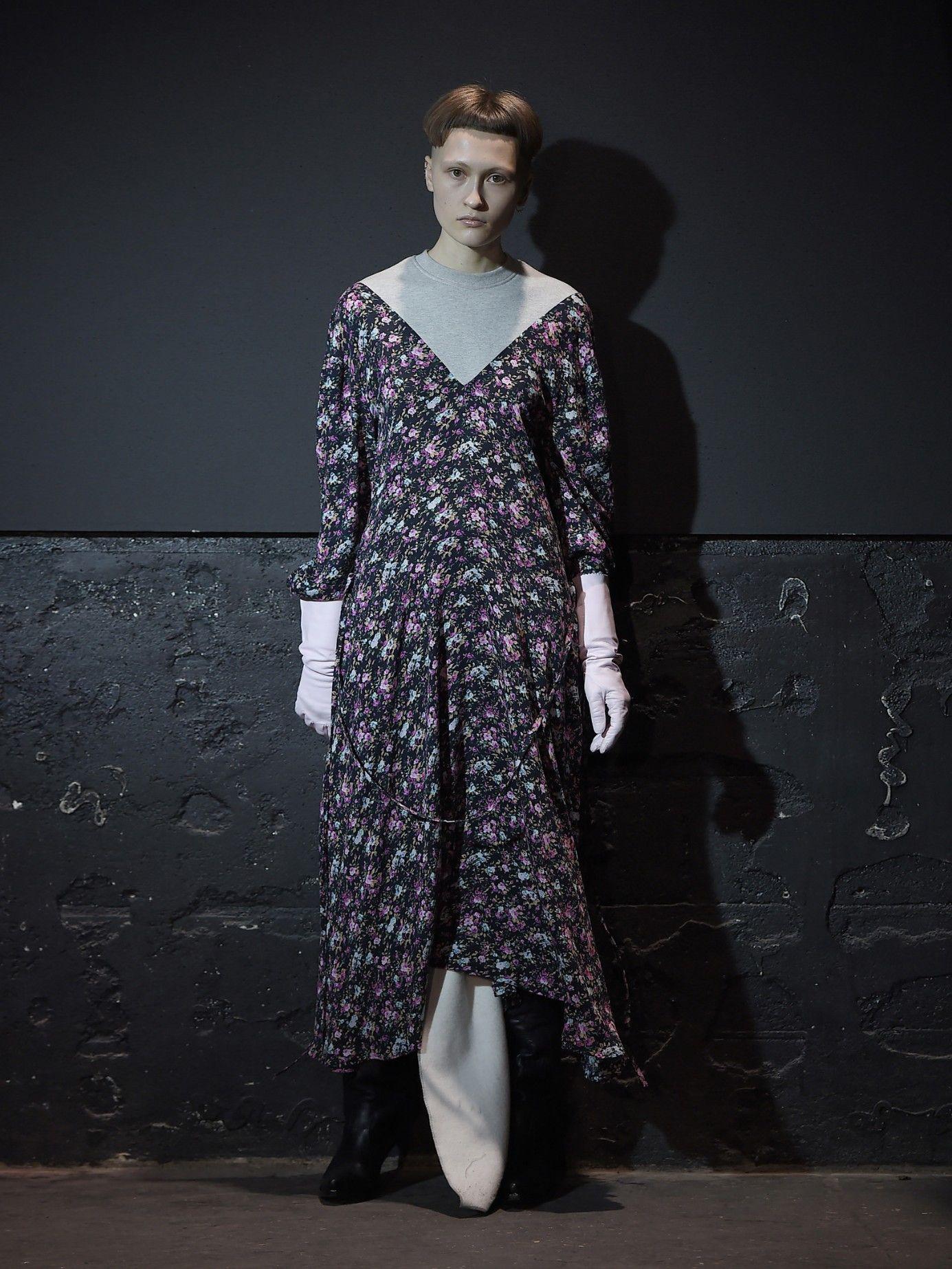 Long dress boutique vetement my best dresses pinterest