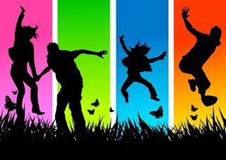 Crescendo: Adolescentes – e quando as coisas dão errado?