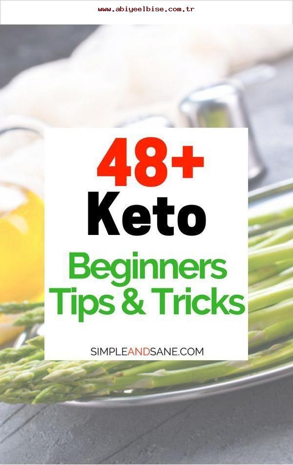 Erfahren Sie alles über die kleinen Ketotipps und -tricks, mit denen Sie ...,Learn all the little keto tips and tricks that will keep you losing weight and s... Lerne all die kleinen Ketotipps und -tricks, mit denen du auf der ...,