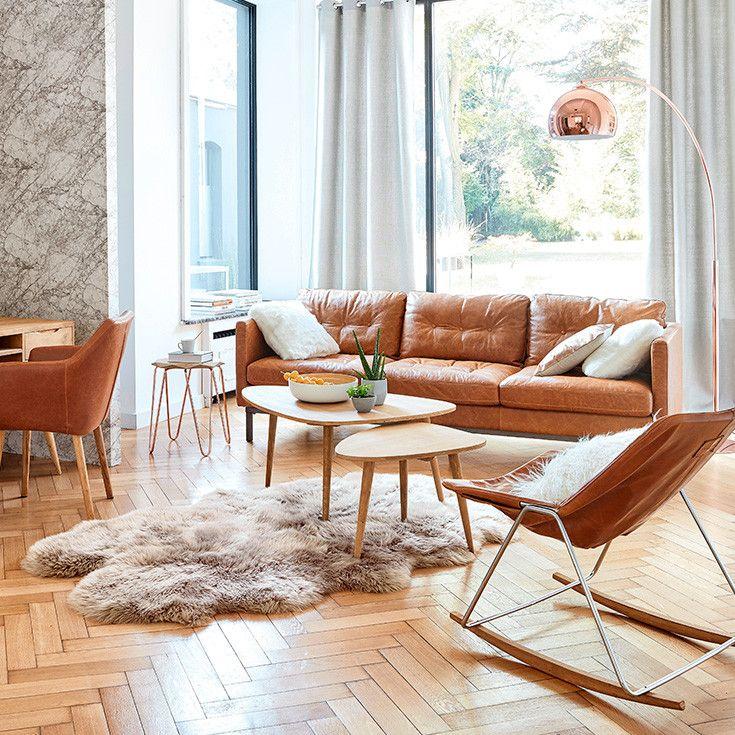 Muebles y decoración de interiores – Vintage | Maisons du Monde ...