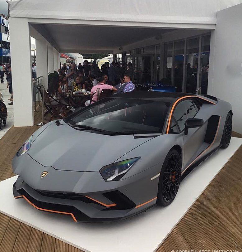 All_Thingz_Luxury in 2020 Expensive sports cars, Sports