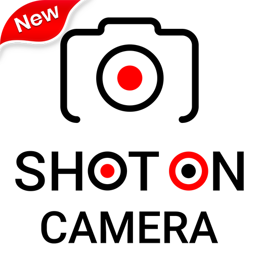 App Of The Day 03 Jan 2019 ShotOn Stamp on Camera Auto
