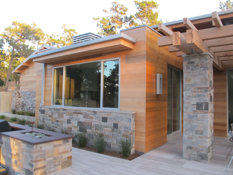 Dolly Varden T G Cedar Cedar Paneling Cedar Siding Cedar Homes