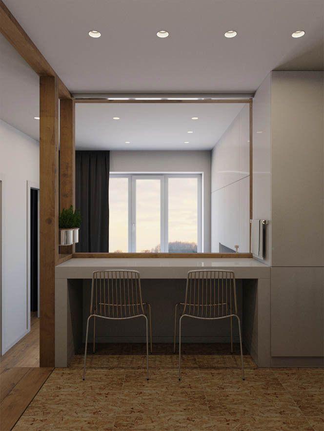 New post on internalisecarlohomedecor Wohnung, Wohnung