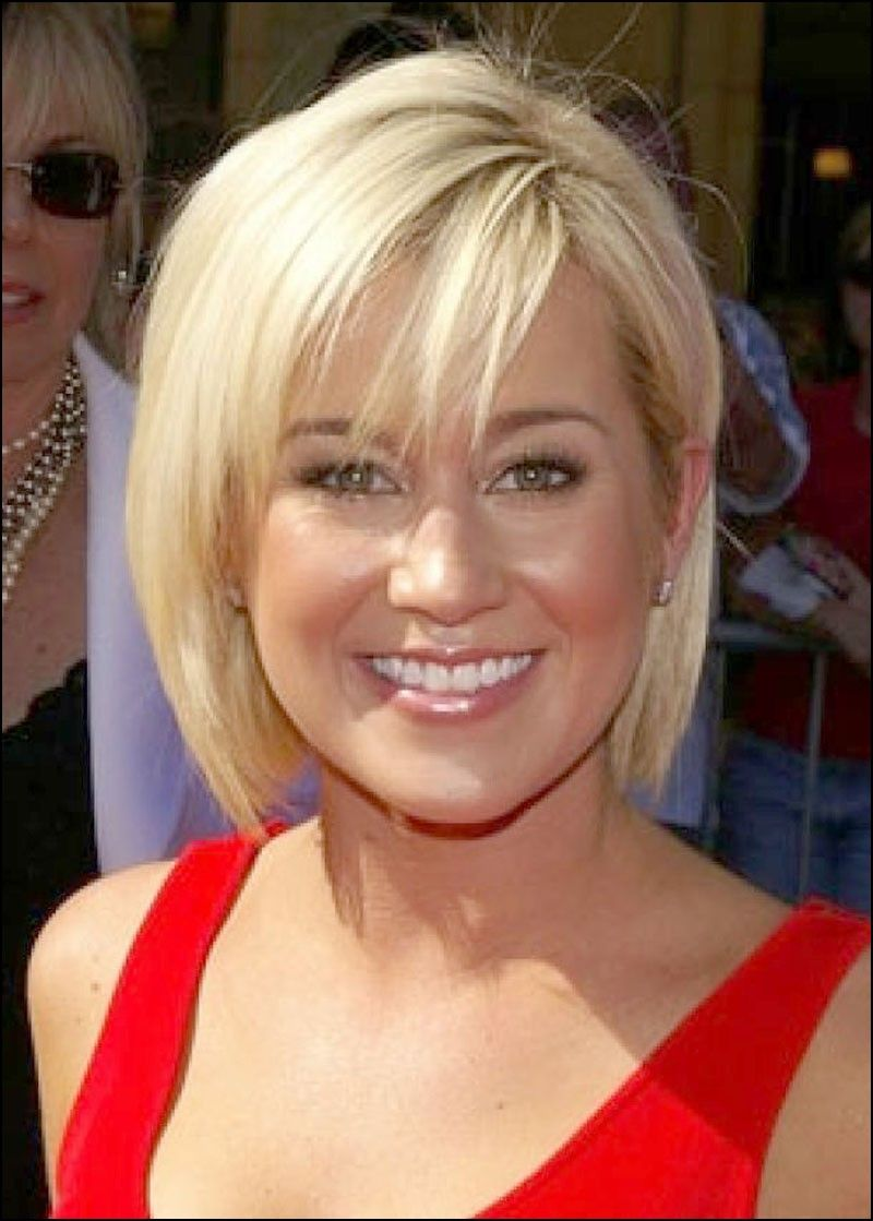 Hairstyles for fine thin hair over hairstyles ideas pinterest