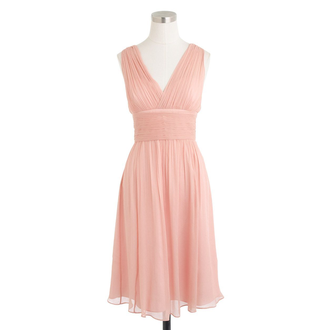 Ava dress in silk chiffon katus wedding pinterest products