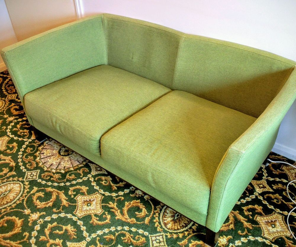 home and furniture chesterfield. SOFA CHESTERFIELD STYLE In Home, Furniture \u0026 DIY, Furniture, Sofas, Armchairs Home And Chesterfield