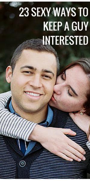 How Can An Aquarius Woman Attract An Aries Man