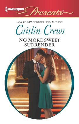 Sweet surrender book online free