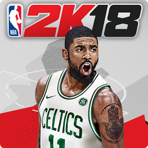 NBA 2K18 new free gems ios hackt #downloadcutewallpapers