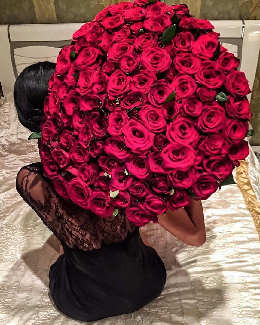 Http Kseniablog Tumblr Com Beautiful Roses Luxury Flowers Pretty Flowers