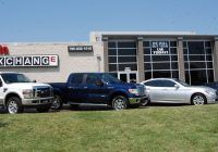 We Finance Car Dealers Near Me Inspirational Used Cars Lawrence Ks