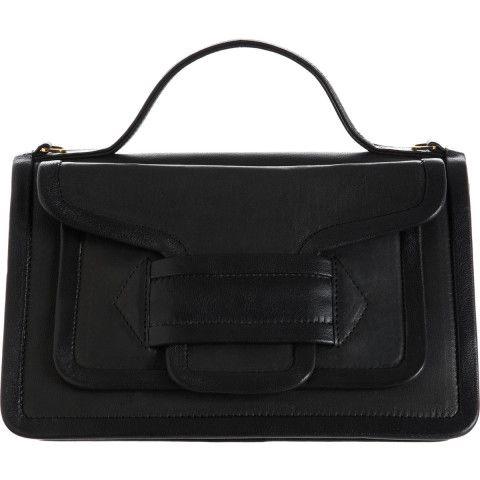 Pierre Hardy Top Handle Bag | Barneys.com