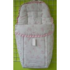 saco silla home and kids - Cerca amb Google