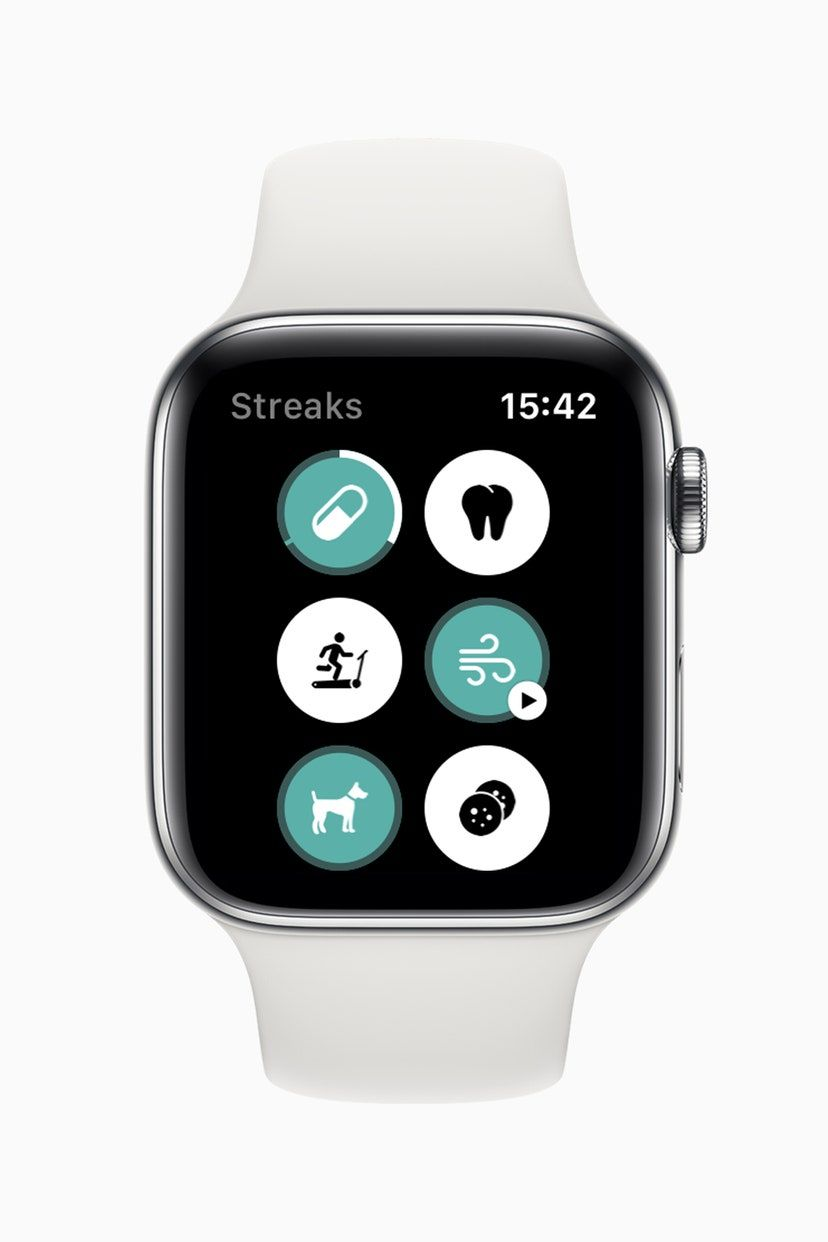 Best Apple Watch apps for fitness, music, weather and more