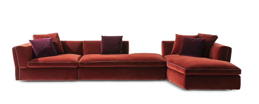 Discover More Sofa In 2019 Sofa Chaise Longue Furniture
