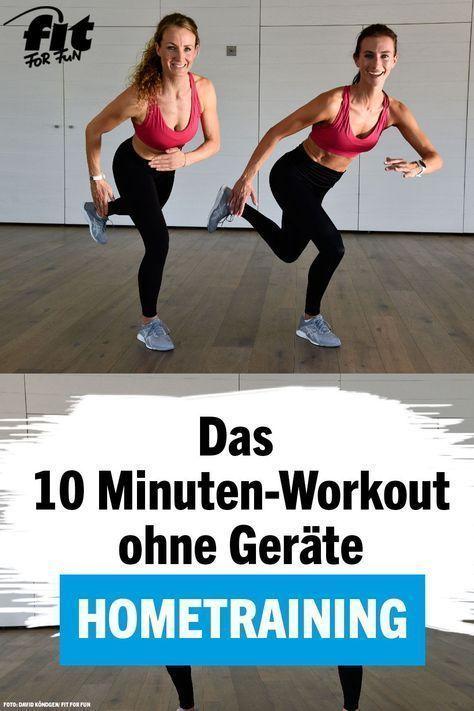 #Fit #fitness #Gleitscheiben #gleitscheiben fitness #Google #Fit #fitness #Gleitscheiben #gleitschei...