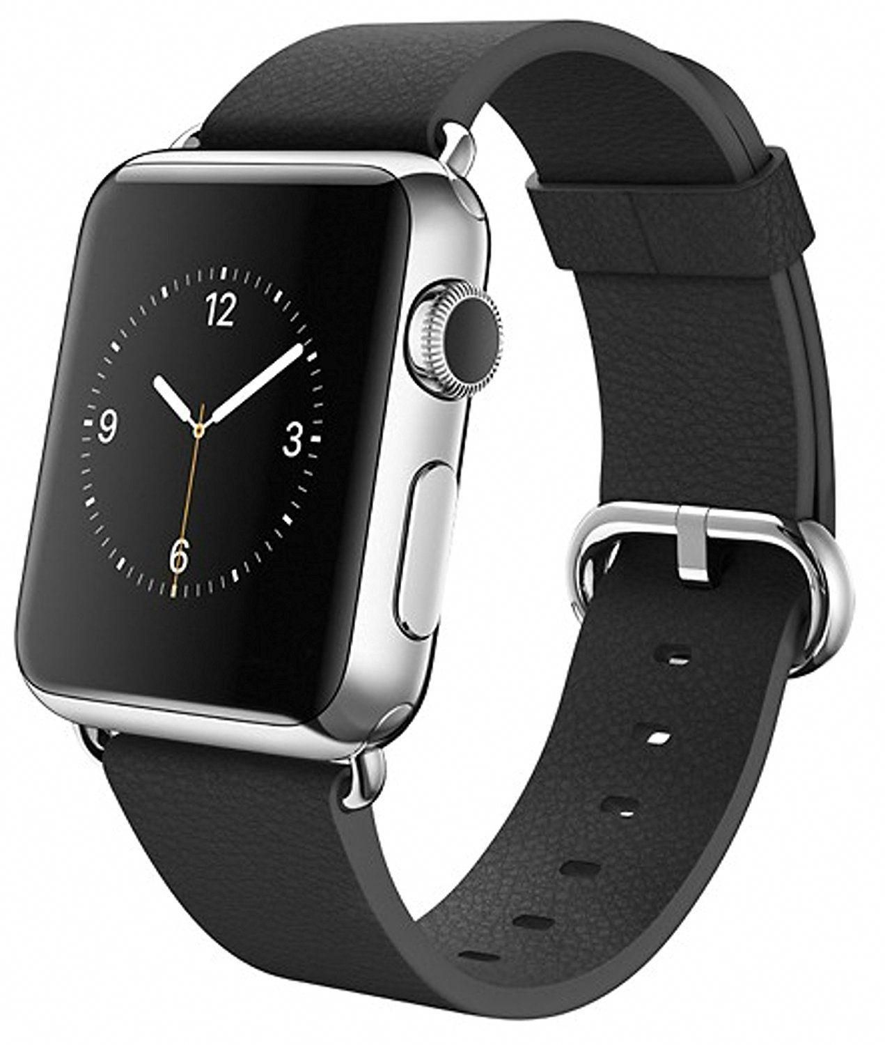 How to Find Your Lost Apple Watch Apple watch, Apple
