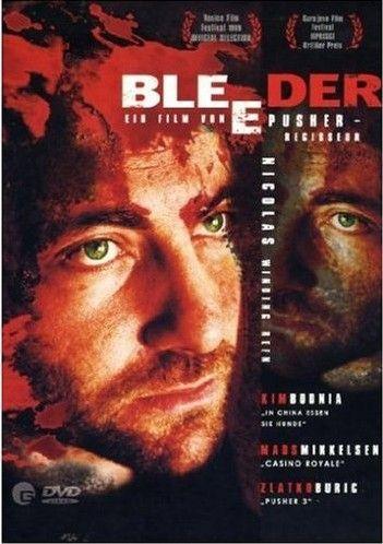 film bleeder