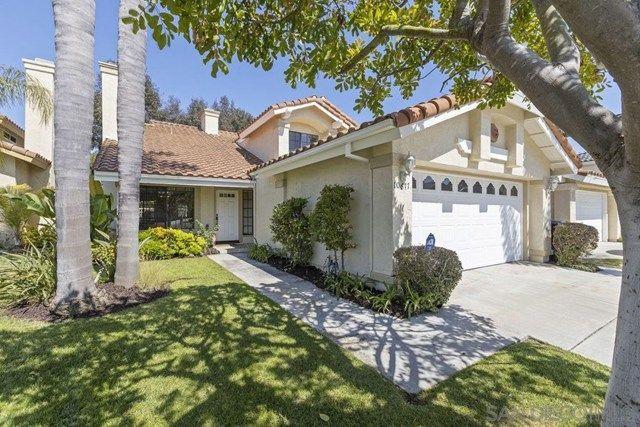 😀🏡Mira Mesa 10677 Wallingford Rd, San Diego, CA 92126 ...