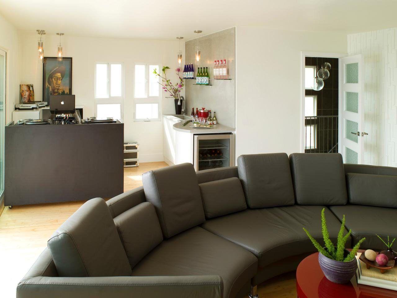 Nice Unique Extra Large Sectional Sofas 23 On Hme Designing Rh Pinterest Com