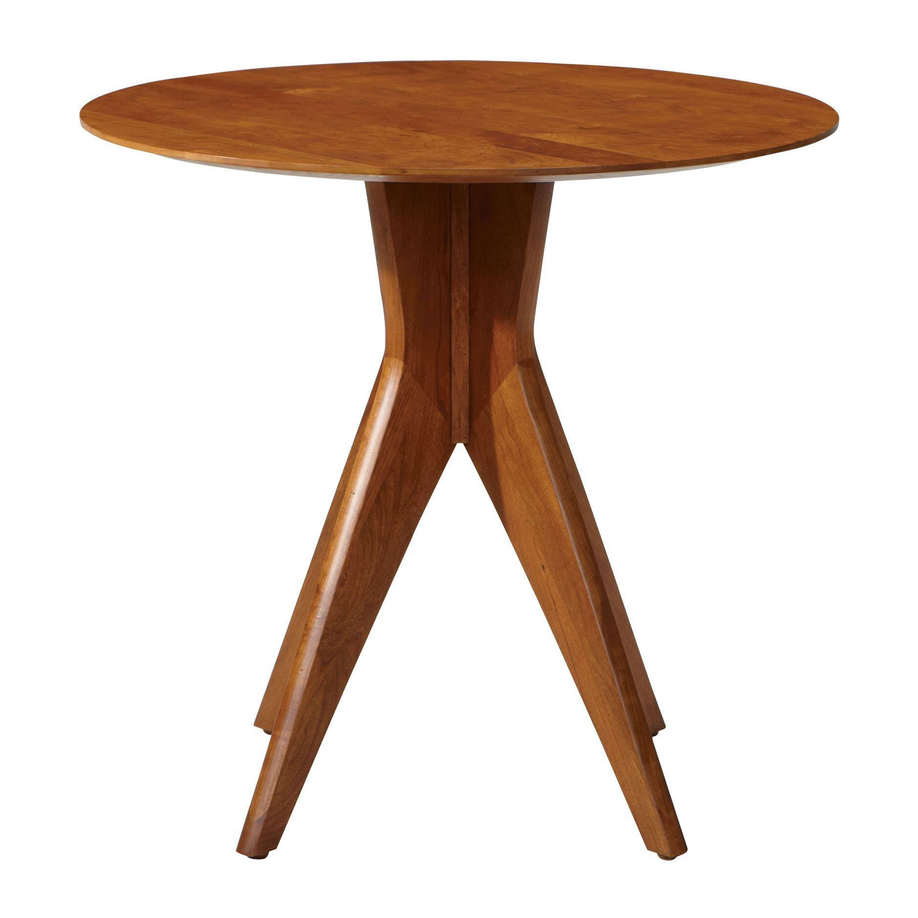 Trevor End Table Ethan Allen Us Table Home Decor End Tables