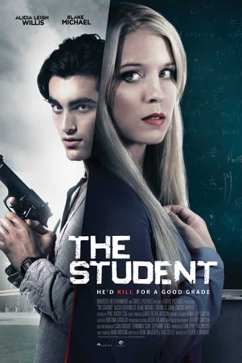 Watch The Student (2017) Full Movie Online Free | Films ...