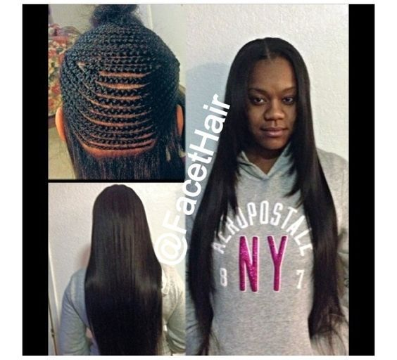 Full head sew in weave with perimeter leave out london outfit full head sew in weave with perimeter leave out pmusecretfo Gallery