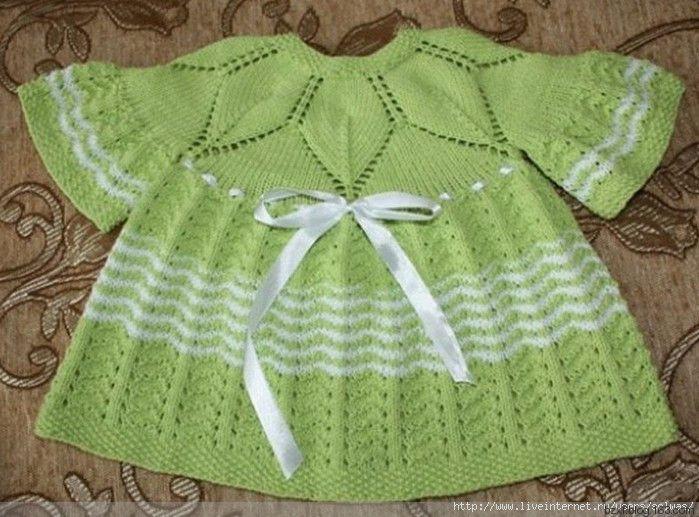 葱绿小衫 - 编织幸福 - 编织幸福的博客