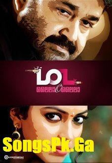 Lailaa O Lailaa Malayalam Movie Songspk Mp3 Download Movies To Watch Songs Love Story