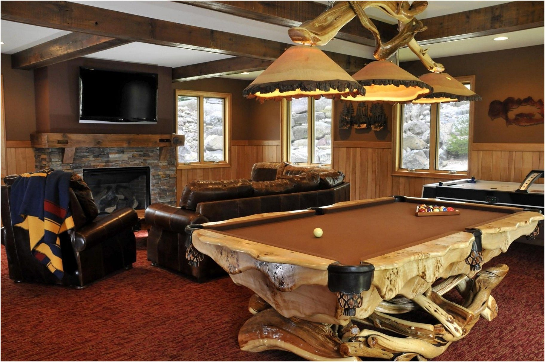 Unique Basement Ideas Latest Best Cool Basement Ideas On From