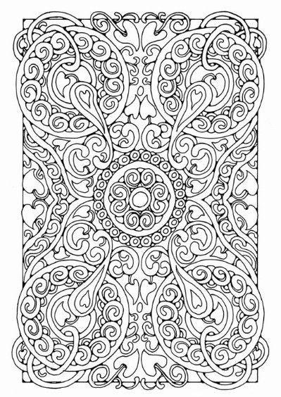 15 Amazingly Relaxing Free Printable Mandala Coloring Pages For Adults Mandala Coloring Pages Mandala Coloring Coloring Pages