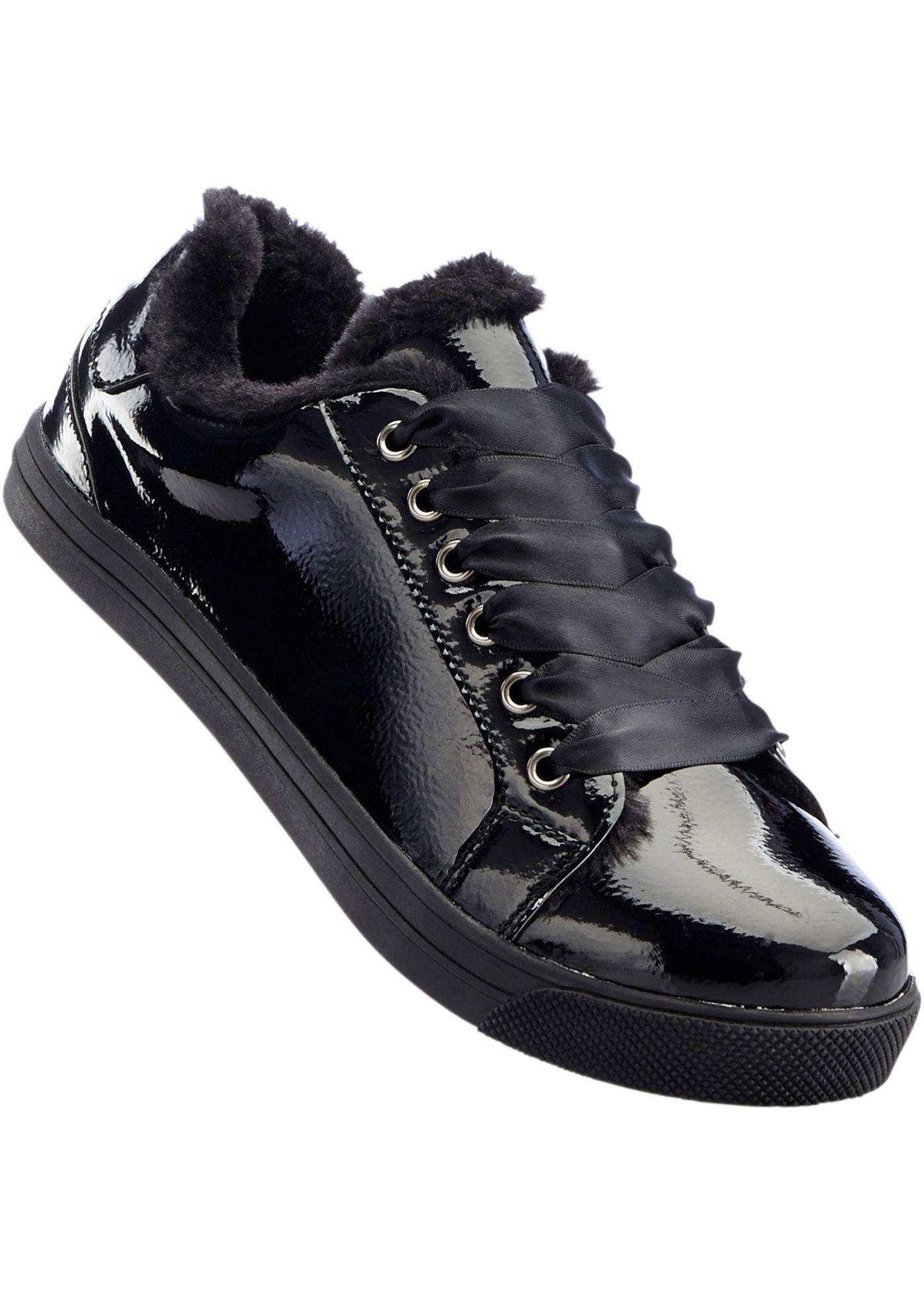 Sportovní obuv 39d58323ba