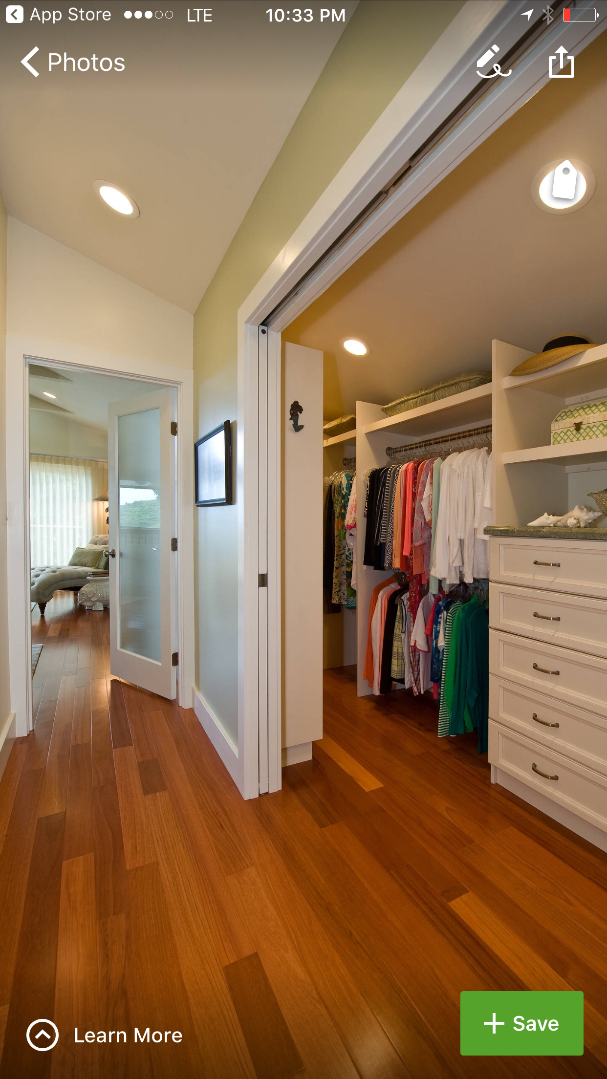 Pin By Viviana Gomez On Closet Attic Master Bedroom