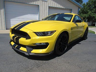 2017 ford mustang shelby gt350 pinterest ford mustang mustang ebay 2017 ford mustang shelby gt350 2017 ford mustang shelby gt350 fordmustang ford freerunsca Choice Image