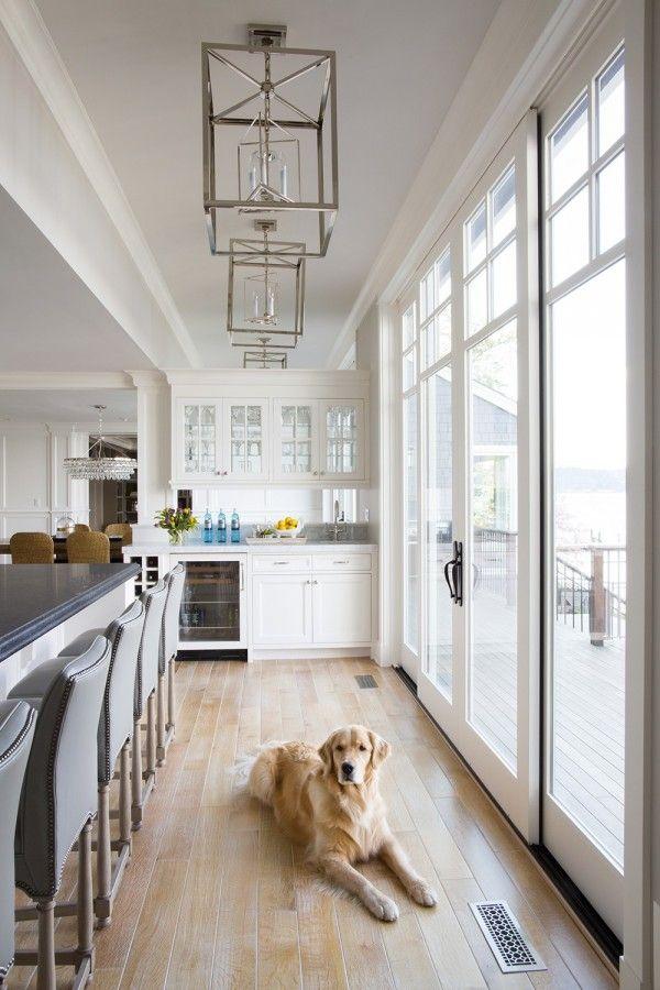Best 25 best kitchen flooring ideas on pinterest for Best kitchen floors ideas