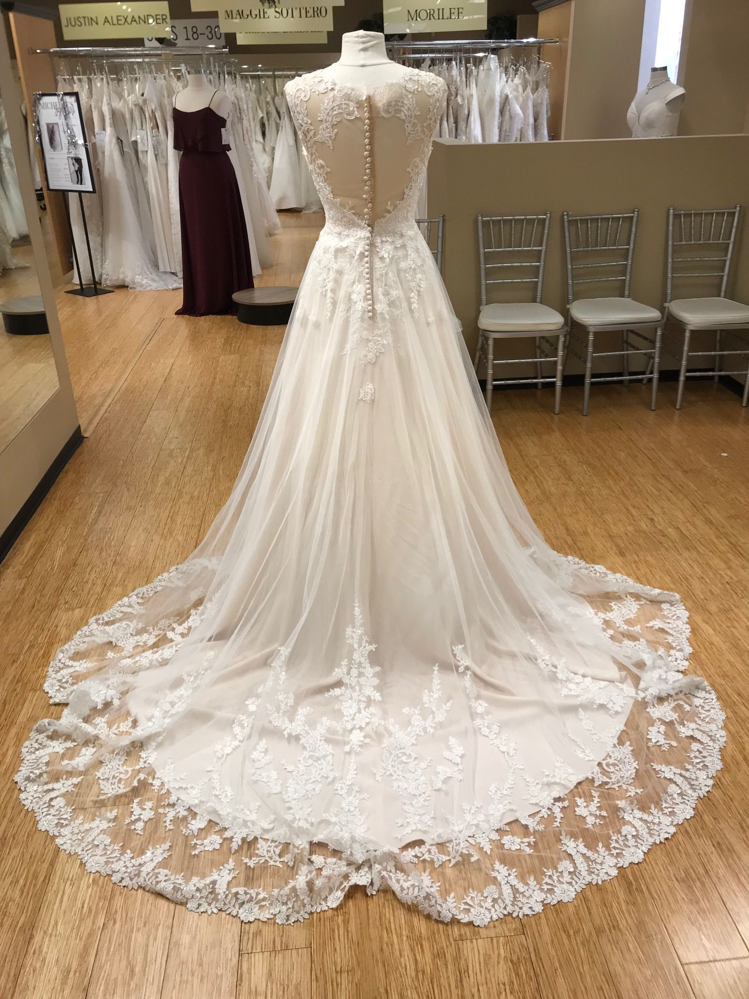 Home wedding pinterest wedding dresses wedding and wedding gowns