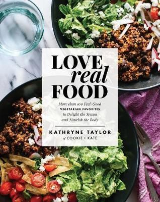 Love real food gf vegan pinterest real foods and books love real food vegetarian recipesnacho forumfinder Gallery