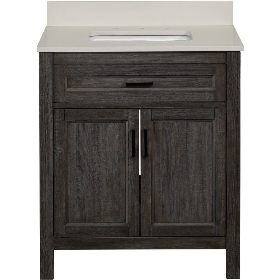 30 Bathroom Vanity Is The Perfect Compromise For Space 36 Inch Bathroom Vanity 30 Bathroom Vanity Bathroom Vanity