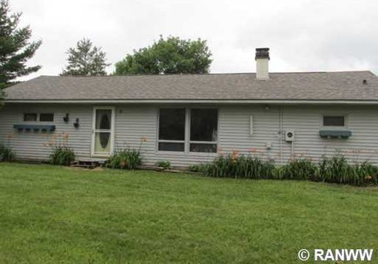11412 W Clear Lake Rd, Hayward, WI 54843 | MLS #892952 - Zillow