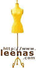Leena's.Com: PatternMaker Tutorial Site (Suomeski)