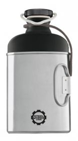 Sigg Oval Bottle
